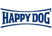 Happy Dog 6