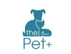 the pet plus