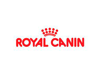 Royal Canin Ёжкин кот