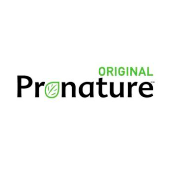 Pronature (Пронатюр)